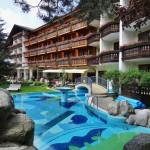 1, Hotel Kirchheimerhof