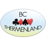BC Thermenland